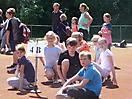 Sportfest_057