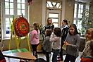 Kinderfest_018