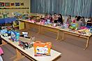 Kinderfest_056