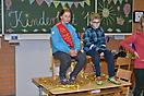 Kinderfest_059