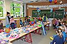Kinderfest_060