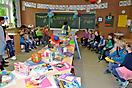 Kinderfest_061