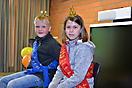 Kinderfest_065