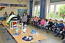 Kinderfest_071