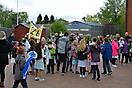 Kinderfest_076