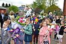 Kinderfest_078