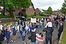 Kinderfest_097