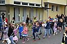 Kinderfest_130