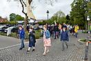 Kinderfest_133