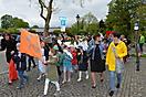 Kinderfest_135