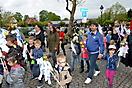 Kinderfest_136