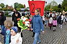 Kinderfest_138