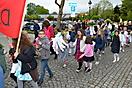 Kinderfest_139