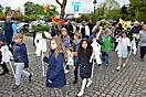 Kinderfest_140