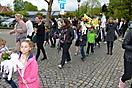 Kinderfest_141