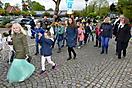 Kinderfest_142