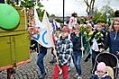Kinderfest_144