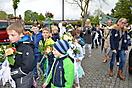 Kinderfest_145