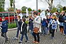 Kinderfest_147
