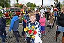 Kinderfest_148