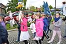 Kinderfest_149