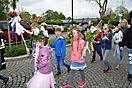 Kinderfest_150