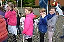 Kinderfest_152