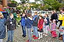 Kinderfest_153