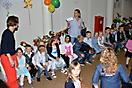 Kinderfest_155