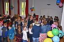 Kinderfest_156