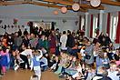 Kinderfest_157