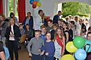 Kinderfest_160