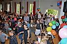 Kinderfest_162