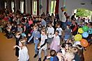Kinderfest_163