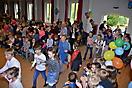 Kinderfest_164