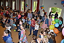 Kinderfest_165