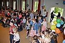 Kinderfest_166