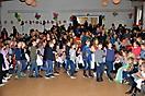 Kinderfest_167