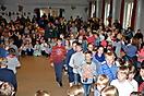 Kinderfest_171