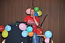 Kinderfest_215