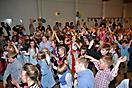 Kinderfest_221