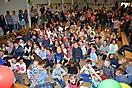 Kinderfest_224