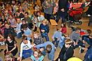 Kinderfest_225