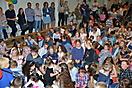 Kinderfest_226
