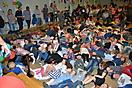 Kinderfest_228