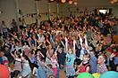 Kinderfest_231
