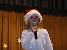 Weihnachtsfeier_011
