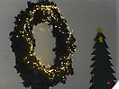 Weihnachtsfeier_018