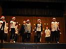Weihnachtsfeier_022