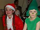 Weihnachtsfeier_039
